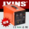 Jyins 3kw Solar Power System