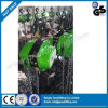 Lifting Hand Chain Hoist Ce 5000kg