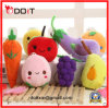 Plush Stuffed Vegetables Toy Promotion Gift