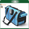 Newly Reusable Fashion Carry Shoulder Pet Travel Bag