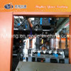 Hy-Filling Automatic Pet Bottle Blowing Machine