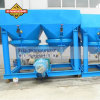 Gravity Beneficiation Jig Machine Jigger (JT)