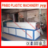 Plastic Recycling Line and Recycling Machines