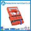 Ec Approved Cheap Marine Lifejacket