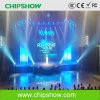 Chipshow High Definition Rn2.9 Rental Large LED Screen