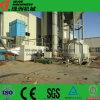 Modern Gypsum Powder Production Line/Making Machine