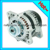 Auto Parts Car Alternator for Chevrolet Matiz 2005 96289030