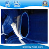 China 1-12 Inch PVC Farm Irrigation Hose with Cheap Price