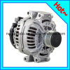 Auto Parts Car Alternator for Audi Q5 2009 06h903016L