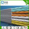 Cold Resistant Flat Flexible Crane Electric Cable
