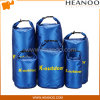 10L 15L 20L 25L 30L 40L Dry Bag for Swimming