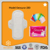 Ultra Thin Sanitary Napkin Manufacturer OEM