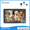 Android OS 22 Inch LCD Advertising Display with Touch Screen Bluetooth