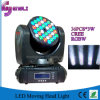 36PCS CREE LED Beam Moving Head Light (HL-007BM)