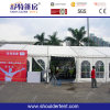 Luxury Hotel Tent with Good Quality