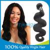 100% Raw Virgin Unprocessed Cheap Human Hair