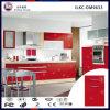 Zhihua Modular Kitchen Cabinet