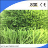 55mm/ 12000d/ Artificial Grass/Soccer/Football Grass