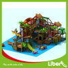 Liben Playground--Design, Manufacture, Field Assembly. Top Quality, Top Service, Reasonable Price