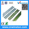 Various Models DIN Rail with CE
