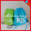 Popular Promotional Pull String Bag