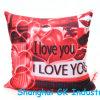 Cheap Microbead Cushion Valentine Gift Pillows