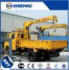 New Price 6 Ton Xcm Truck Mounted Crane Sq6.3sk3q Price