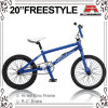 High Quality 20 Inch BMX Freestyle Bicycle (ABS-2023S-2)