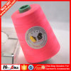 Hot Products Custom Design Strong Raw Material Sewing Thread