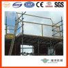Good Price! Adjustable Loading Bay Gate for Safe Work