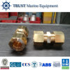 Brass/Stainless Steel Pipe Fitting