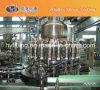 12000bph Glass Bottle Hot Filling Machine
