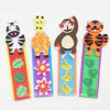 Environmental Non Toxic EVA Foam Hand Craft for Kindergarten Education