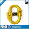 Alloy Steel Forged European Type G80 Connect Fitting