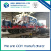 Steel Billet Casting Machine/CCM