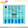 Dentsply Maillefer A012n Hand Use Nitiflex K File
