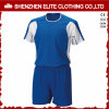 China Wholesale Custom Made Soccer Uniforms for Sale