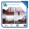 Security Welded Mesh Fence