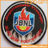 Hot Sale Custom Embroidery Patch for Clothing (YB-pH-75)