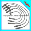 Spark Plug Wire Set for Peugeot 104 5967c8