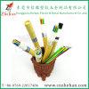 Supplier 1.75mm 3mm PLA Plastic 3D Printer Pen Materials
