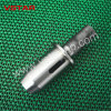 Factory High Precision CNC Machining Stainless Steel Part by Lathe