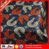 OEM Custom Made Top Quality Fancy London Wax Print Fabric