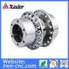 (CNC Machined Parts/CNC Machining Service/OEM) Bearing