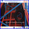 Tyre Rack with Movable Beam Bar (EBIL-LTHJ)
