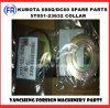 Kubota 688q/DC60 Collar