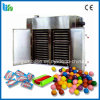 Electrical Heating Oven for Bubble Gum