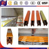 Crane Hoist Electric Single Phase Aluminum or Copper Bus Bar