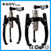 Sov 3 Claw Hydraulic Puller