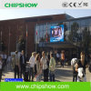 Chipshow Full Color Outdoor P10 Rental LED Display